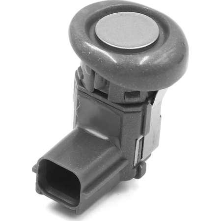 8651A056HA Car Bumper Reverse Parking Distance Assist Sensor for Outlander thumb