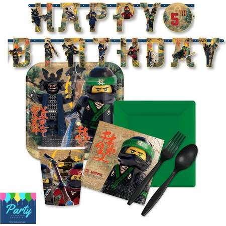 Lego Ninjago Backpack Toonstyle Products