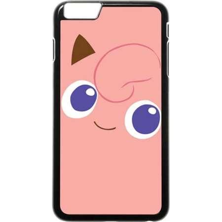 Pokemon Jigglypuff iPhone 6 Plus Case thumb
