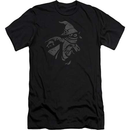 Masters Of The Universe Orko Clout Mens Premium Slim Fit Shirt thumb