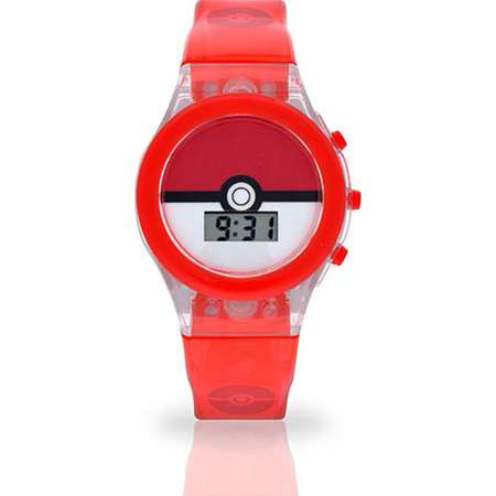Pokemon Watch with Light Up Watch Band thumb