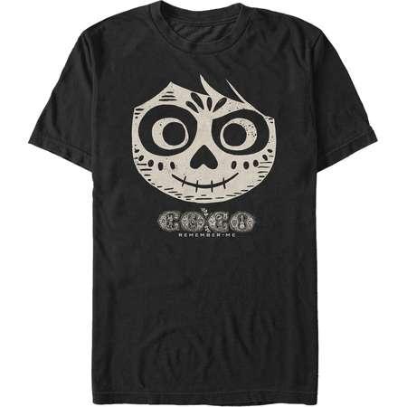 Coco Men's Miguel Skeleton T-Shirt thumb