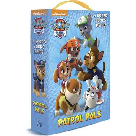 Patrol Pals (Paw Patrol) thumb