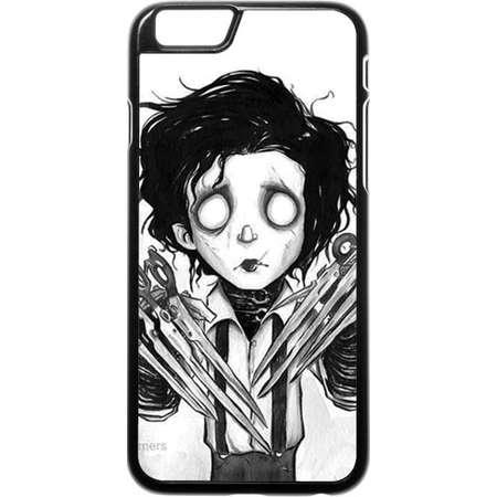 Edward Scissorhands iPhone 6 Case thumb