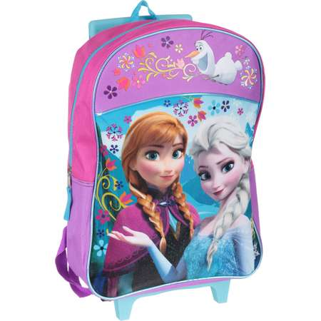 c3ed918a510 Disney Frozen Backpack thumb