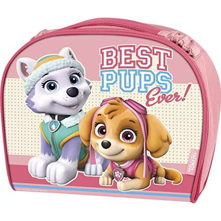 Thermos Novelty Lunch Kit, Paw Patrol thumb