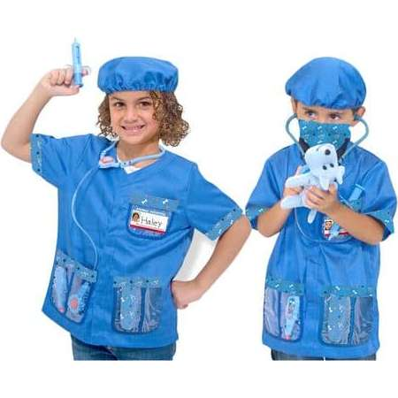 Doug Patti Mayonnaise Costume Toonstyle Products