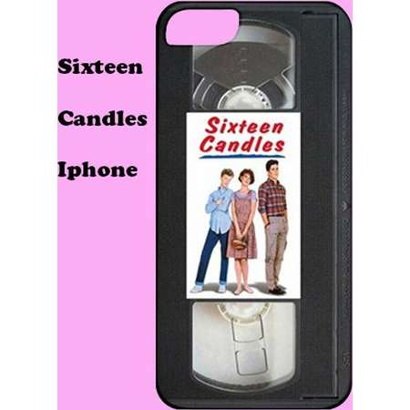 Sixteen Candles iphone case, iphone case, iphone case,80's, cover, retro, iphone 6, iphone 5, cover, iphone 6 plus, iphone 4 thumb