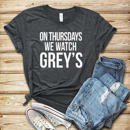 Grey S Anatomy Alex Karev T Shirt Toonstyle Products