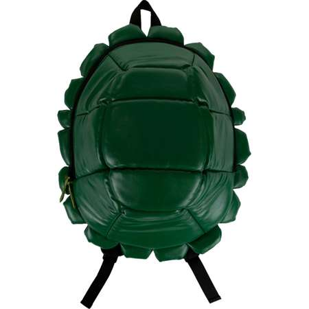 Teenage Mutant Ninja Turtles Shell Backpack thumb