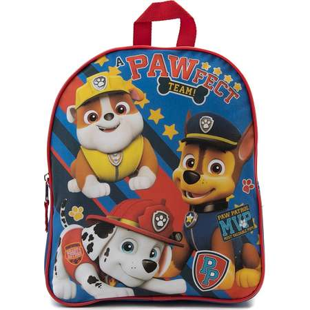 Paw Patrol Mini Backpack thumb