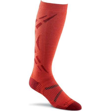 Men's Fox River Zermatt Socks thumb