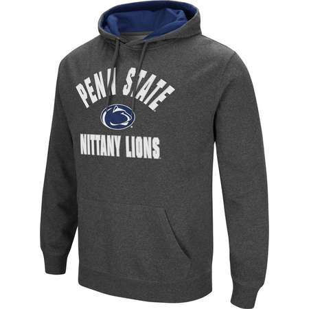Men's Campus Heritage Penn State Nittany Lions Pullover Hoodie thumb