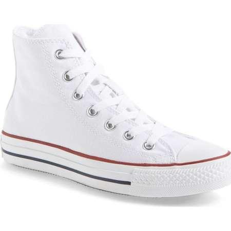 Chuck Taylor ® High Top Sneaker thumb