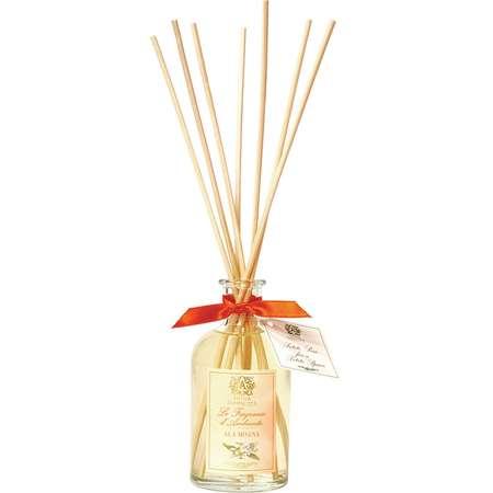 Ala Moana Home Ambiance Perfume thumb