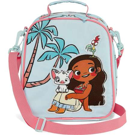 Disney Moana Lunch Bag thumb