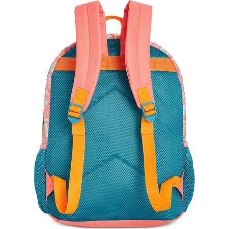 Little & Big Girls Moana Backpack thumb