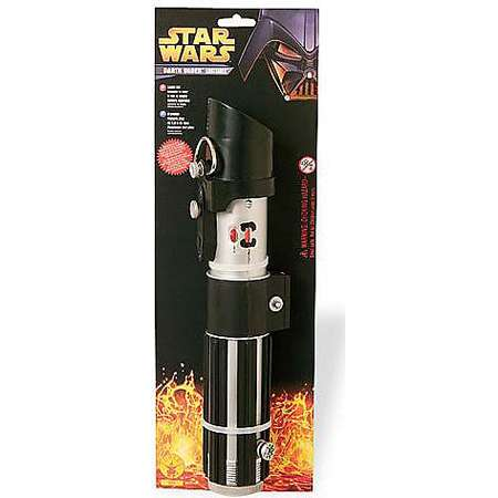 Darth Vader Lightsaber - Star Wars thumb