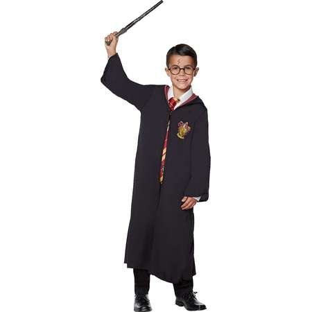 Kids Harry Potter Robe - Harry Potter thumb