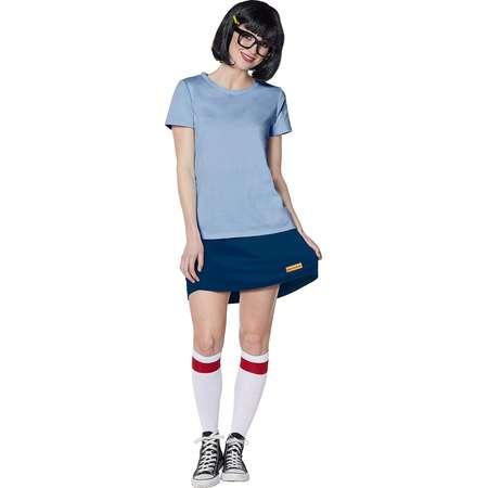 Adult Tina Costume - Bob s Burgers thumb b1de3f956