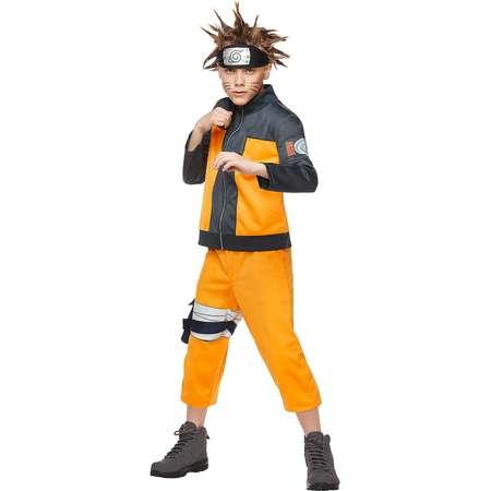 Costumes & Accessories Systematic Anime Naruto Kakashi Sasuke Hidden Leaf Village Headband Konoha Cosplay Armband Headwear