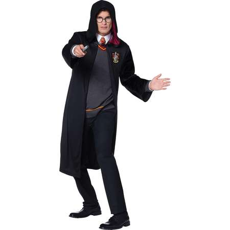 Gryffindor Robe - Harry Potter thumb