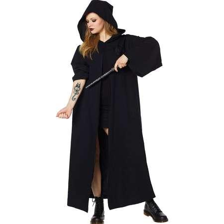 Death Eater Robe - Harry Potter thumb