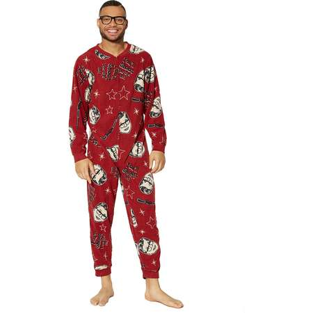 Toy Story Pajamas   ToonStyle Products